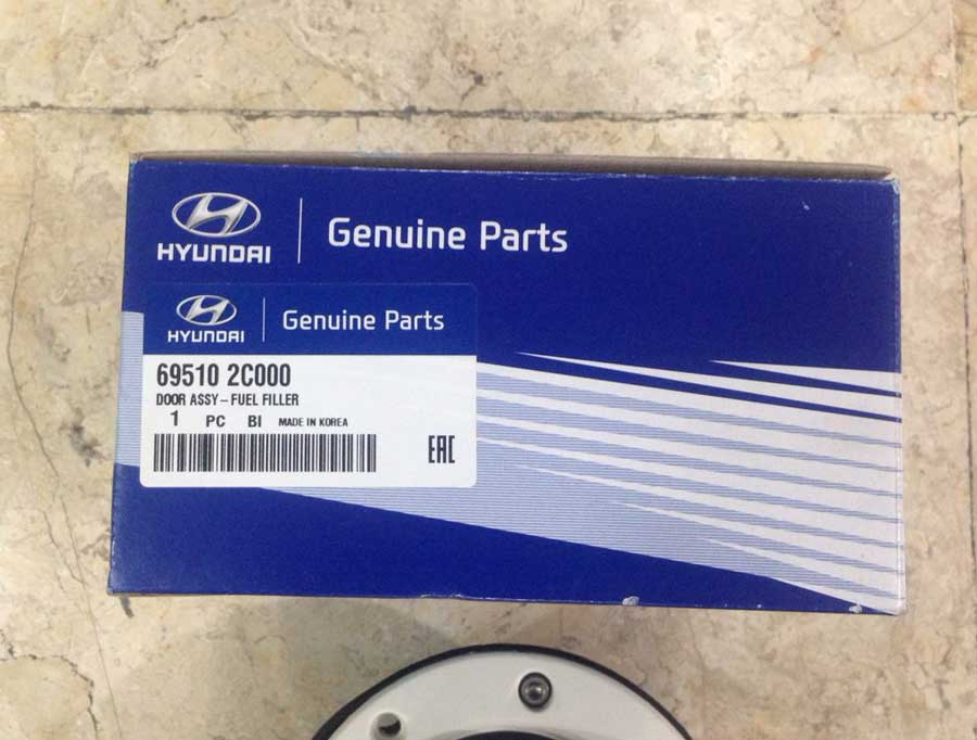 Hyundai-Coupe-Fx-Fuel-Filler-Door-2