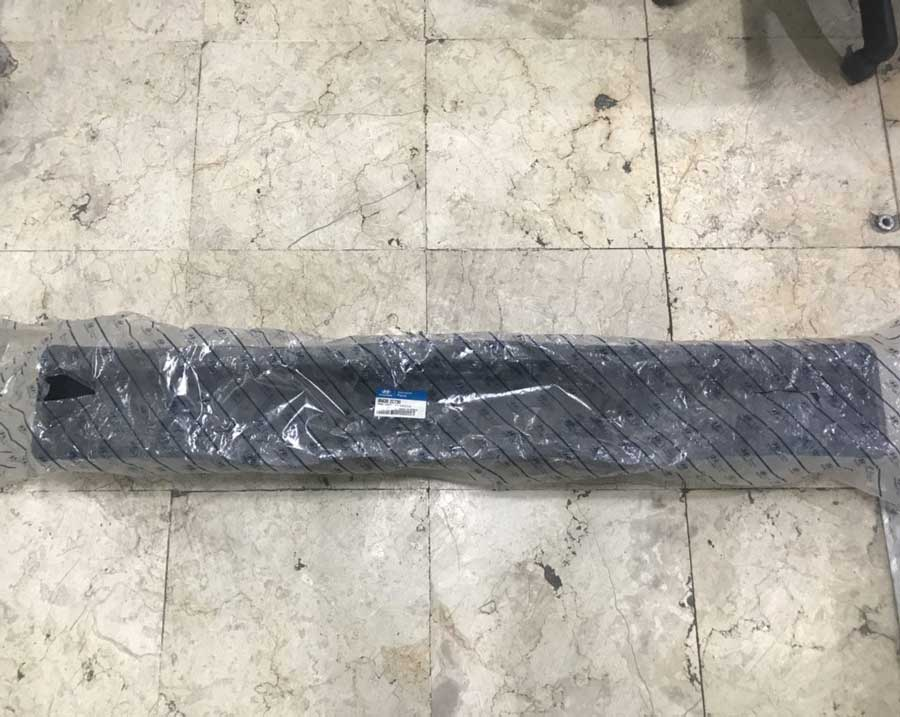 Hyundai-Coupe-Fx-Rear-Bumper-Rail-2