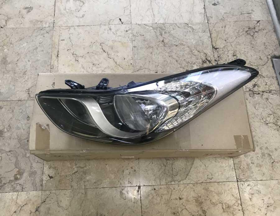 Hyundai-Elantra-Head-Lamp-1