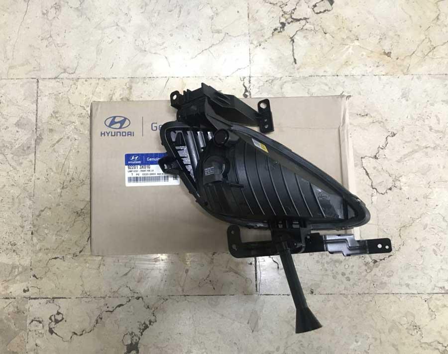 Hyundai-Elantra-Projector-2