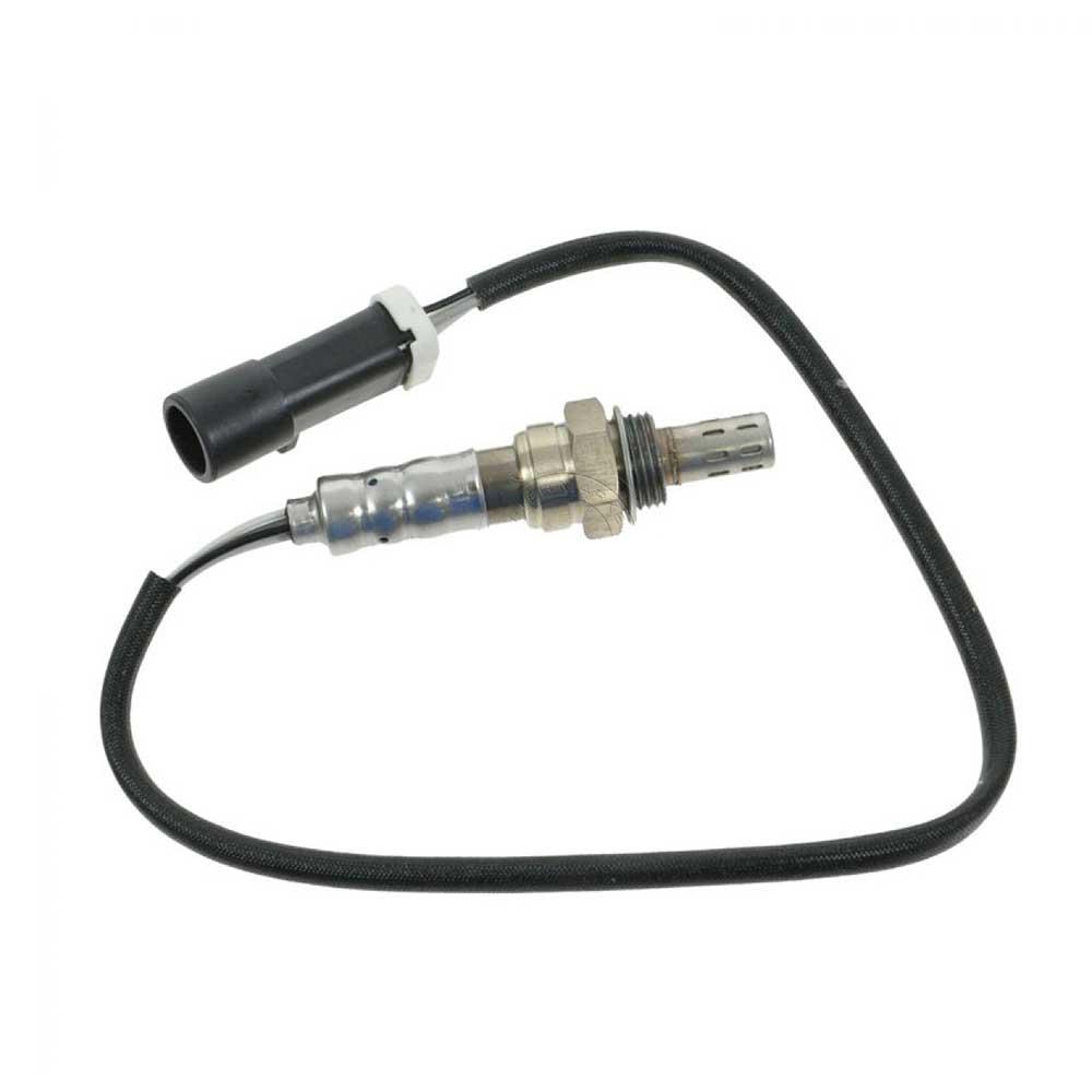 Hyundai-Kia-Oxygen-Sensor