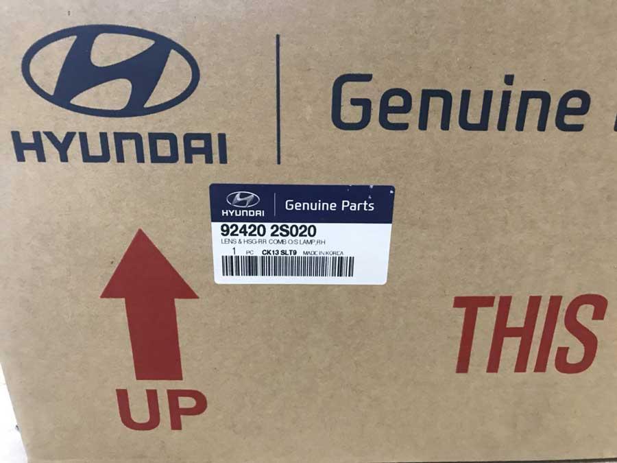 Hyundai-Tucson-ix35-Rear-Lamp-3
