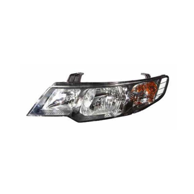 Kia-Cerato-HeadLamp-1