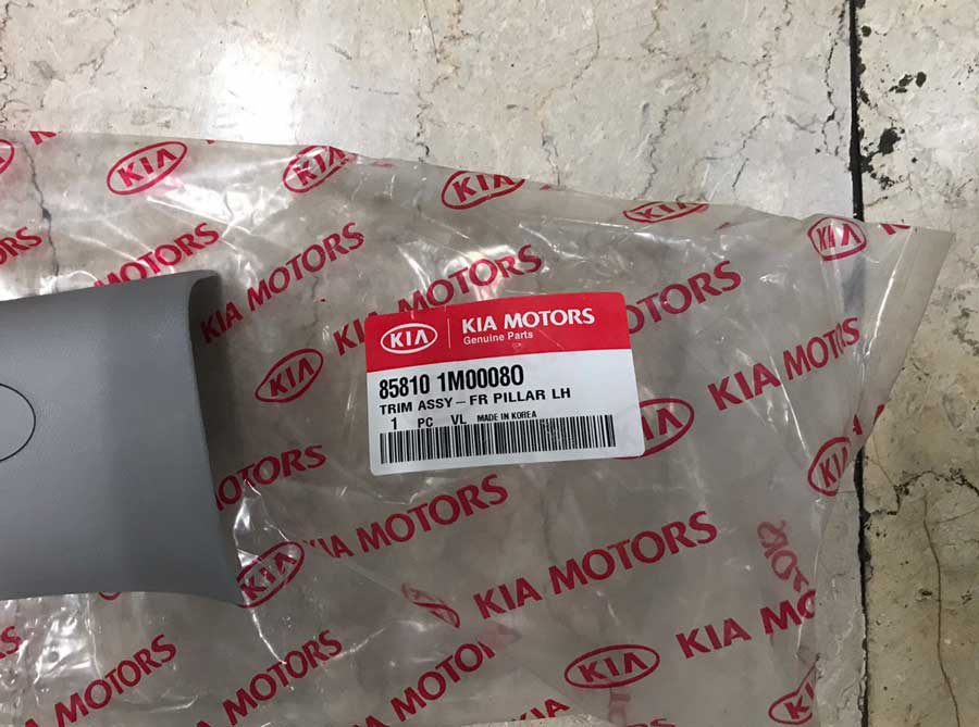 Kia-Cerato-Pillar-Trim-2
