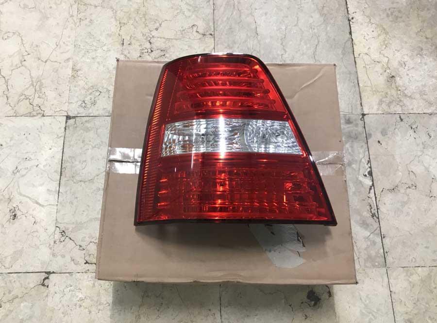 Kia-Sorento-Rear-Lamp-1