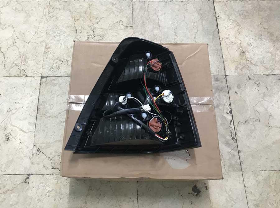 Kia-Sorento-Rear-Lamp-2