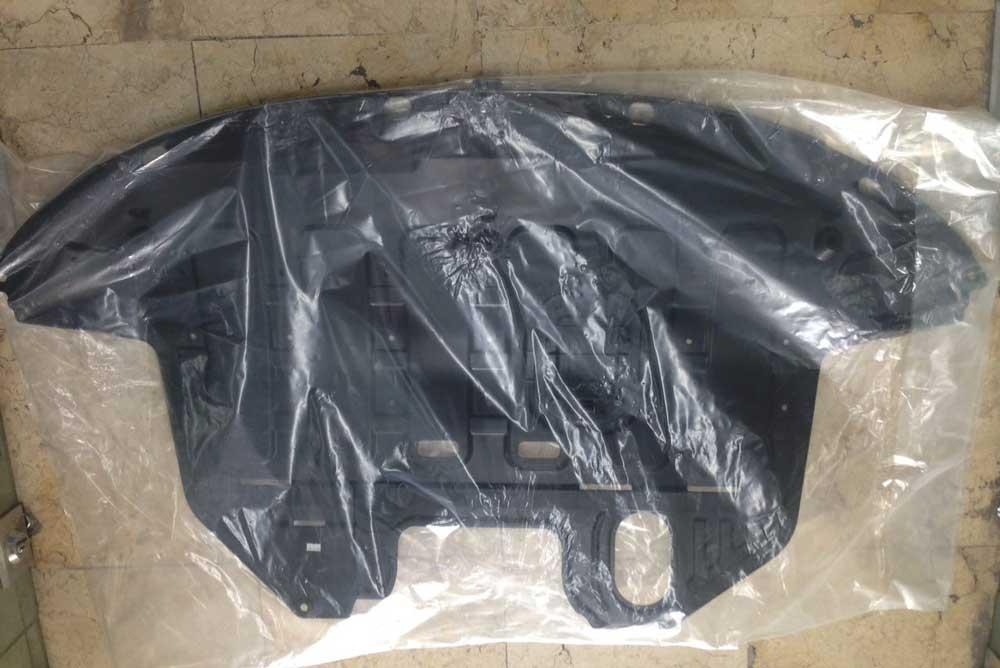 Kia-Sportage-Engine-Under-Cover-1