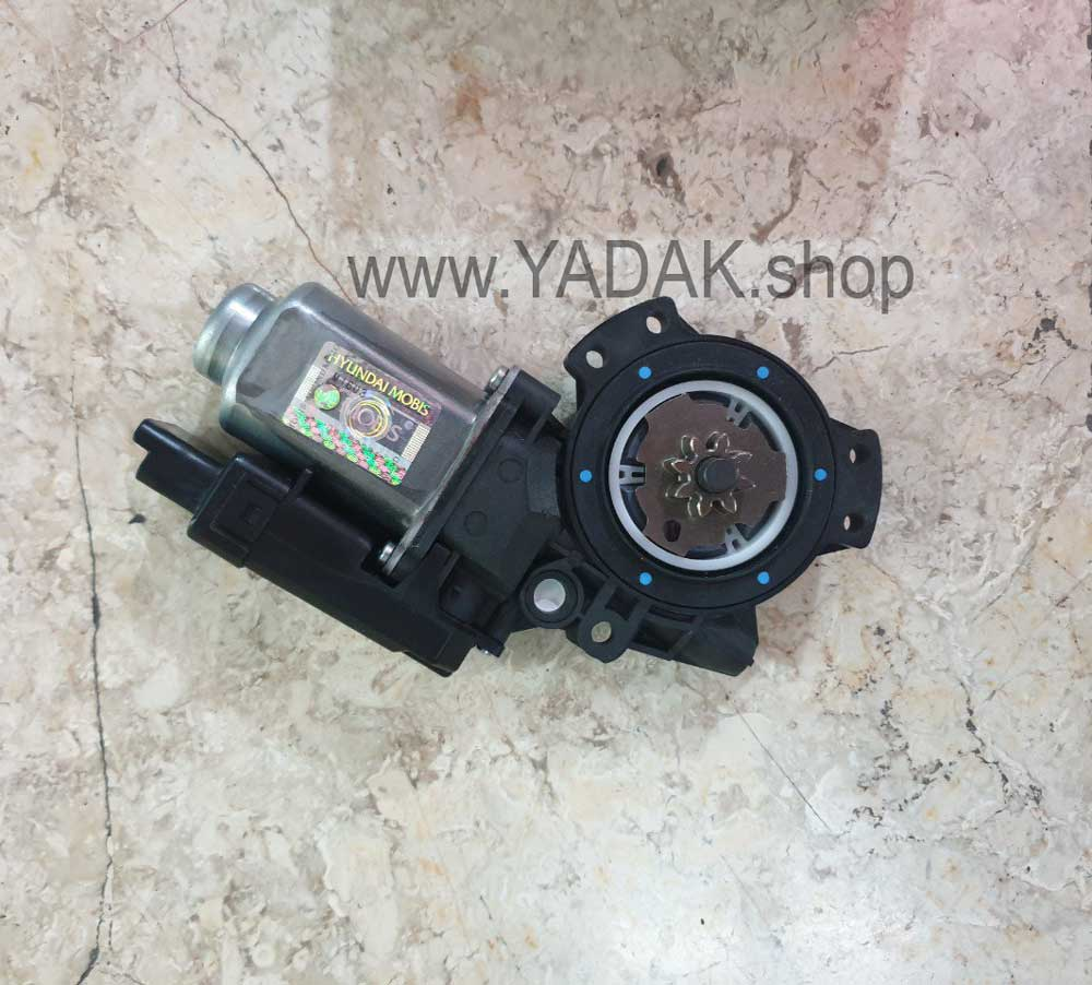 Kia-Sportage-Window-Power-Motor-2