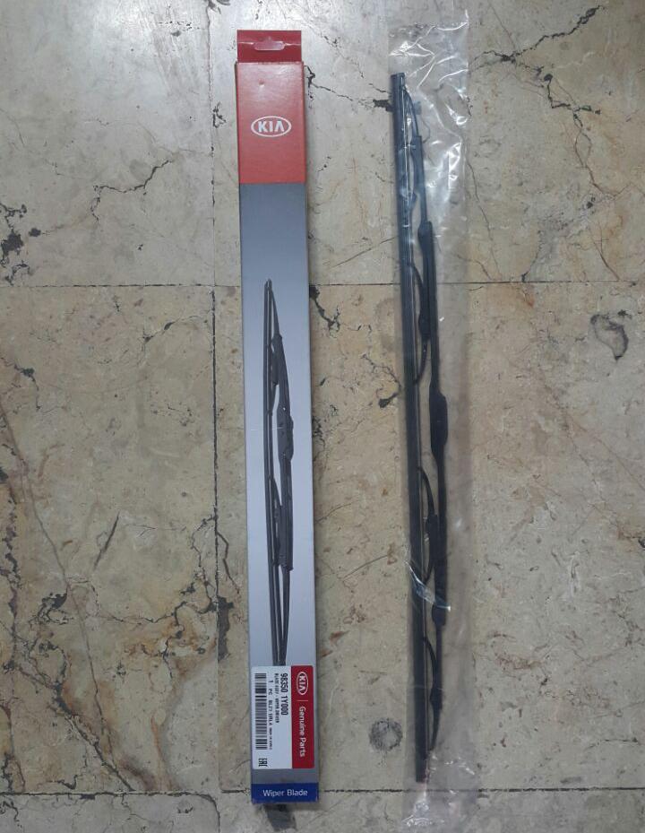 Kia-Picanto-Wiper-Blades-1