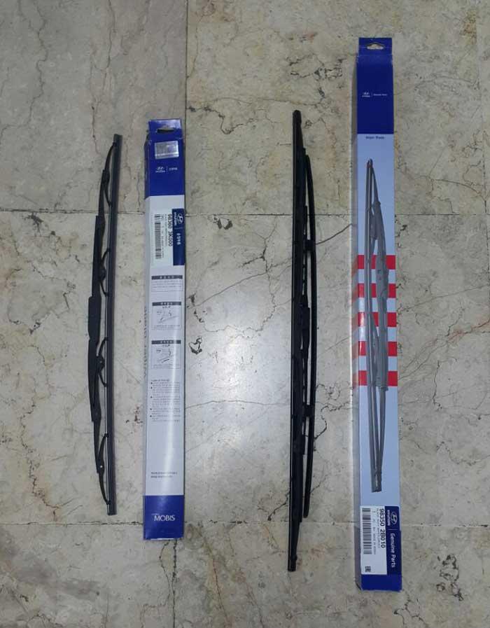Hyundai-Genesis-Coupe-Wiper-Blades-1