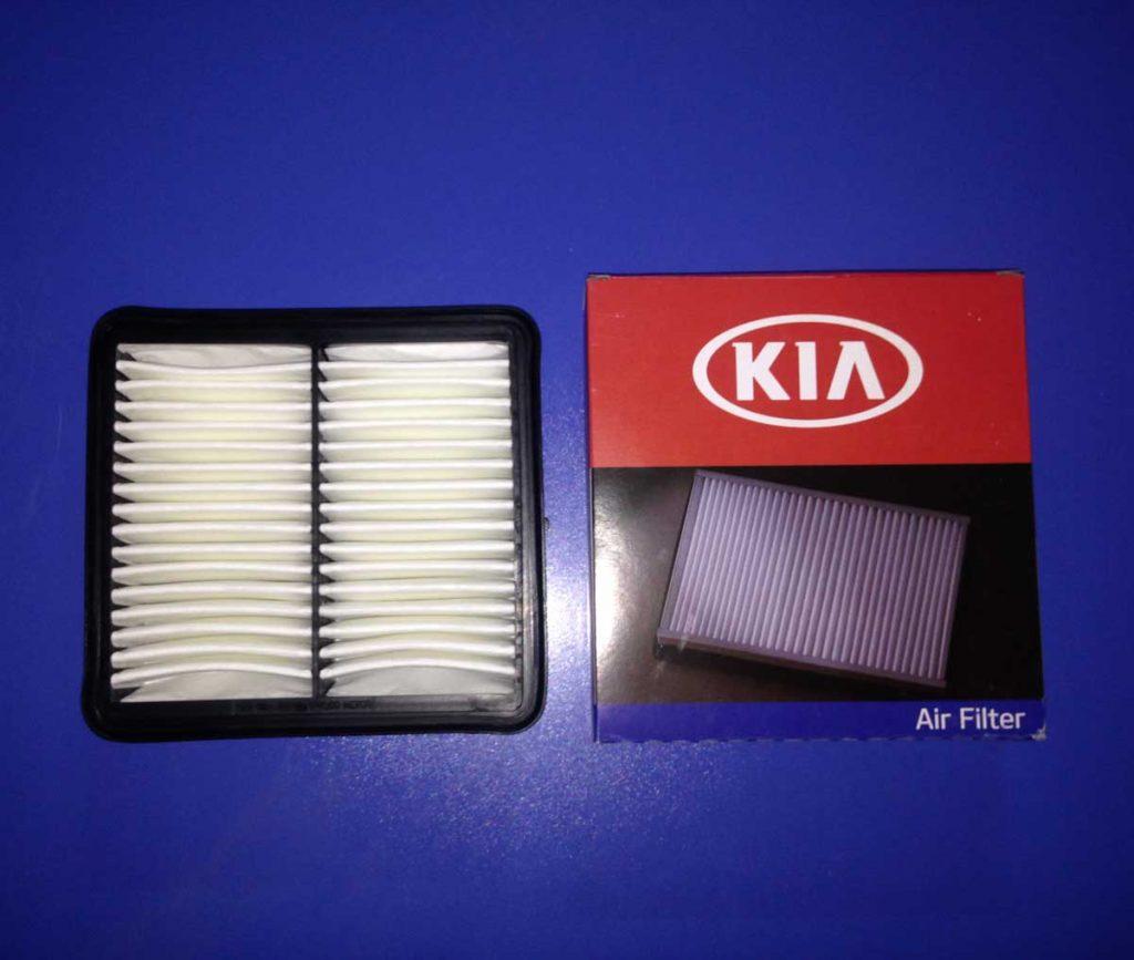 Kia-Cerato-Air-Filter-1
