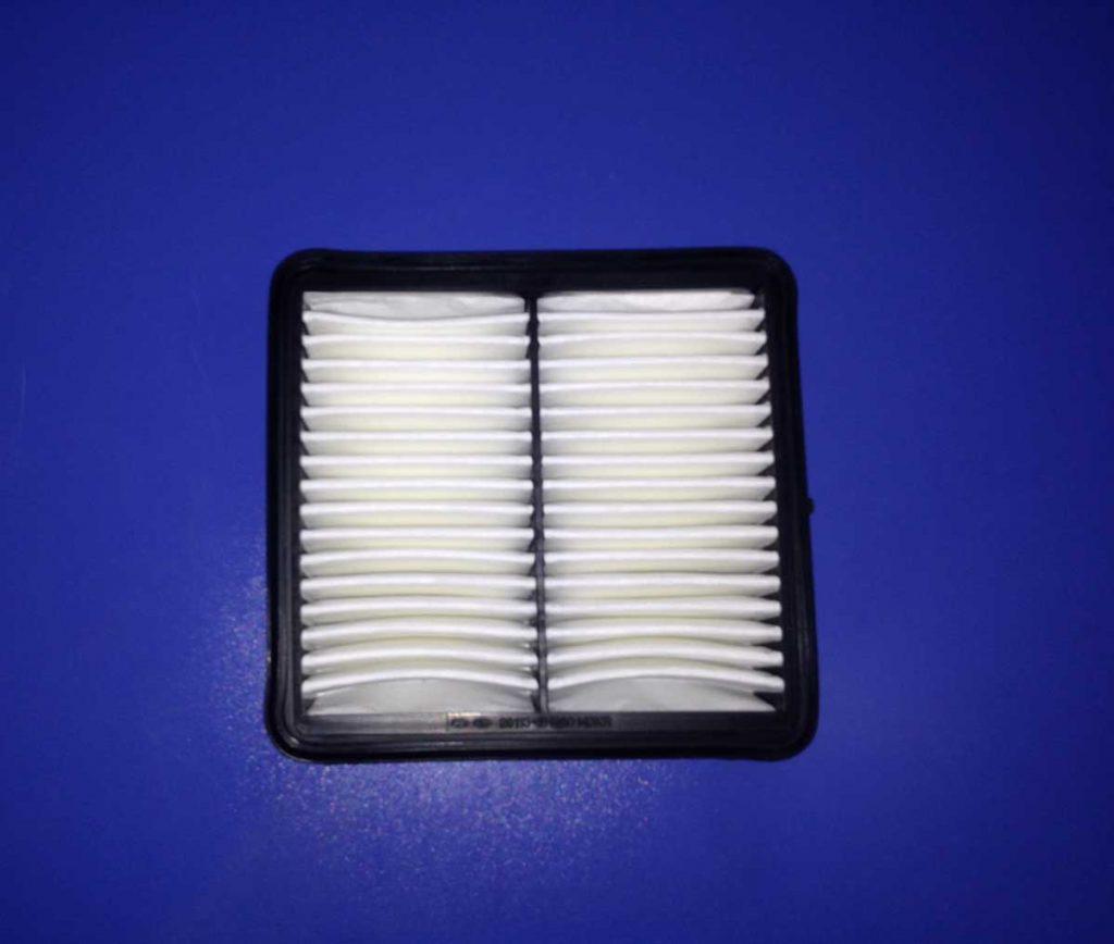 Kia-Cerato-Air-Filter-2
