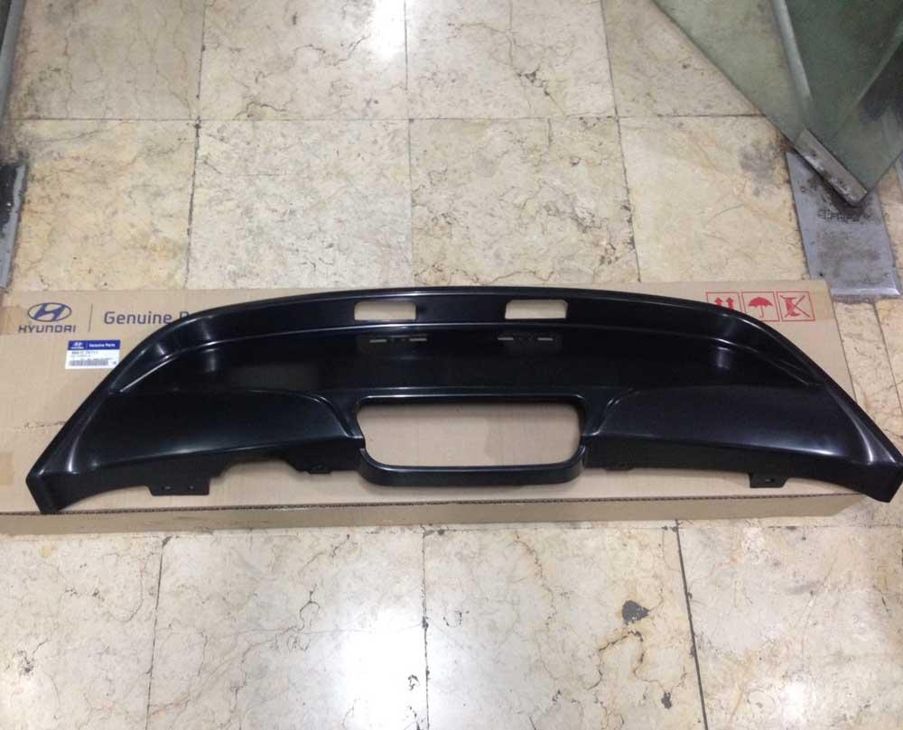 Hyundai-Veloster-Rear-Bumper-LWR-1