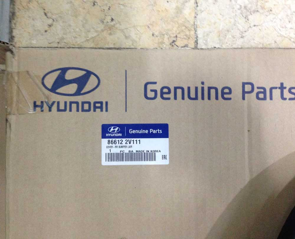 Hyundai-Veloster-Rear-Bumper-LWR-2