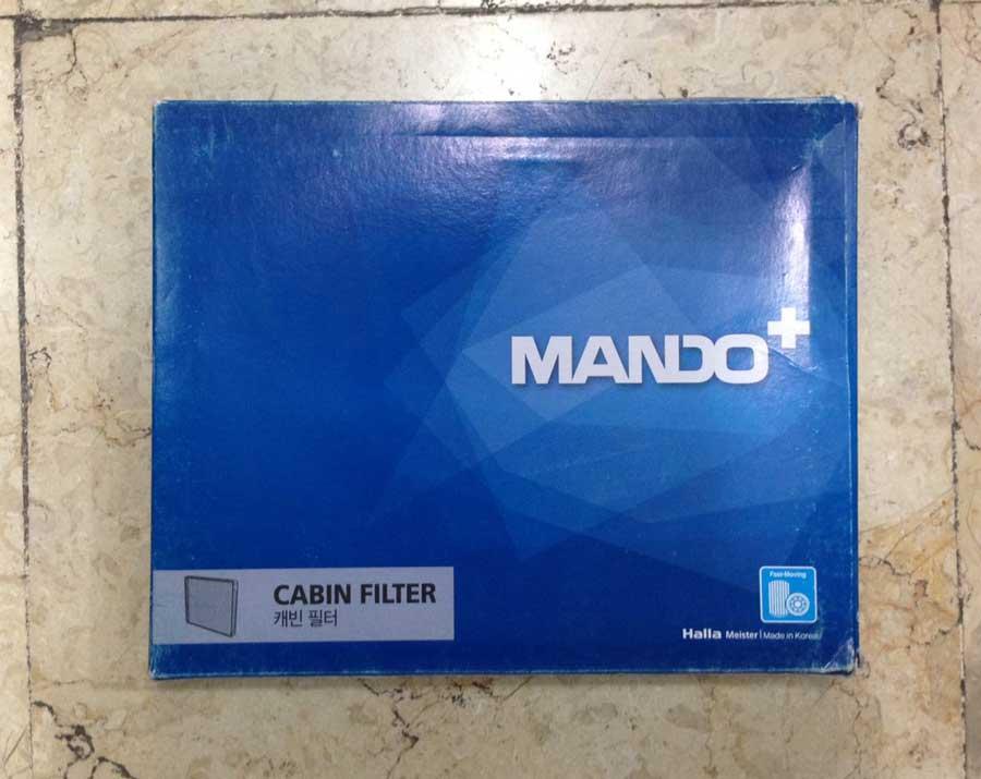 Hyundai-Avante-Cabin-Filter-2