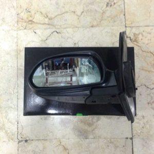 آینه هیوندای آوانته