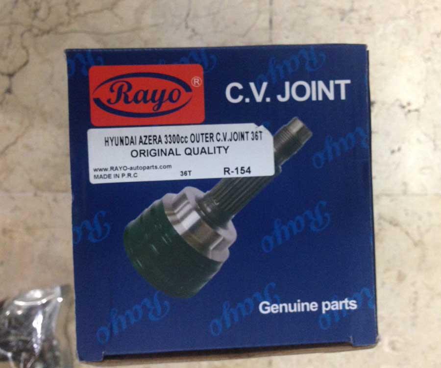 Hyundai-Azera-CV-Joint-3