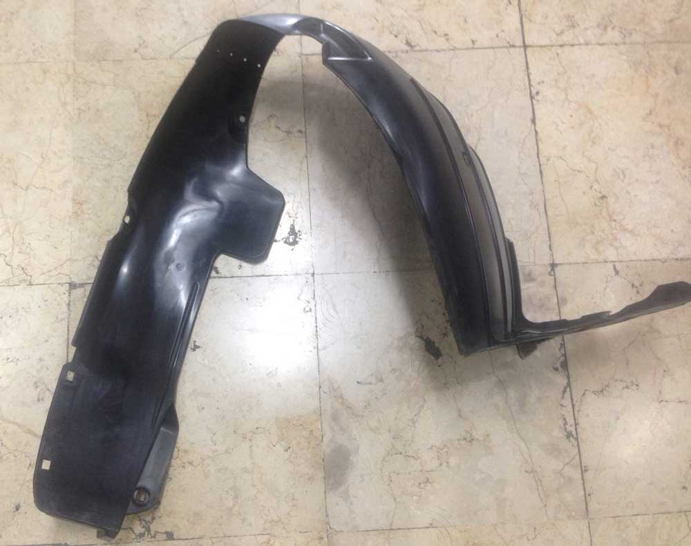 Hyundai-Elantra-Wheel-Guard-1