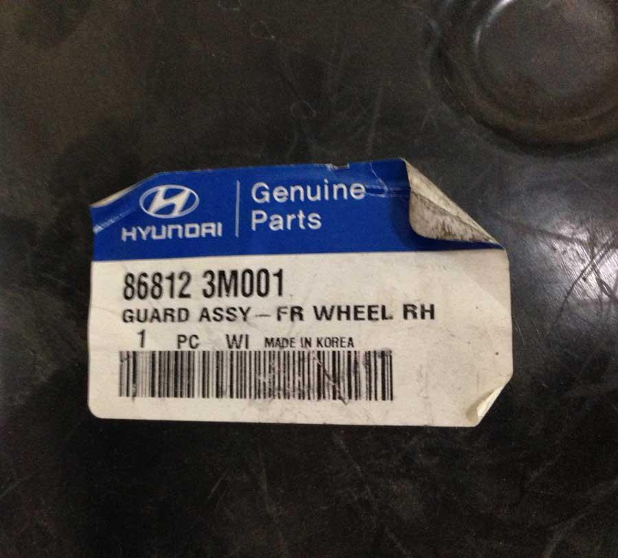 Hyundai-Genesis-Sedan-Wheel-Guard-2