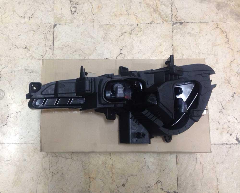 Kia-Sportage-Projector-2