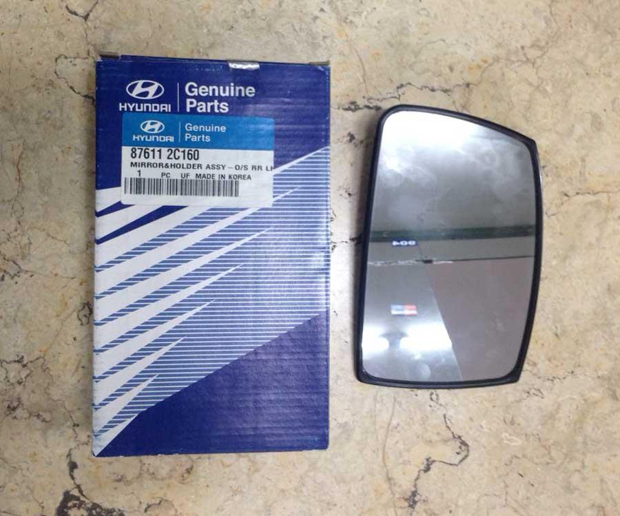 Hyundai-Coupe-Fx-Mirror-Glass-1