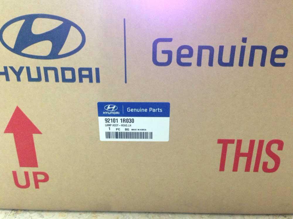Hyundai-Accent-Head-Lamp-3