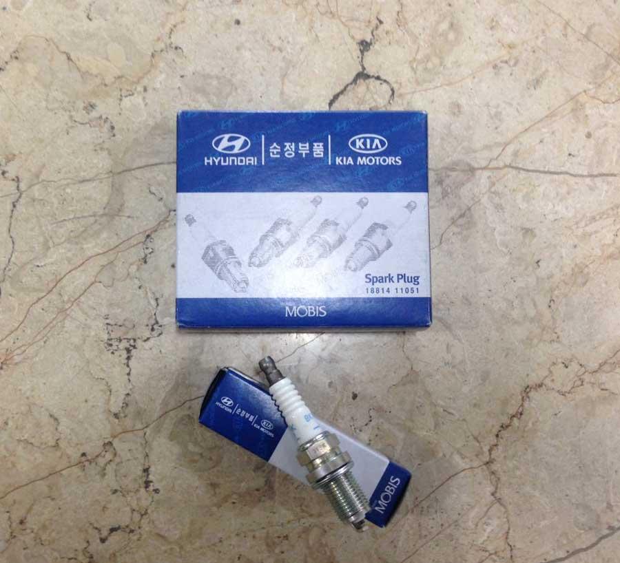 Hyundai-Avante-Spark-Plugs-1