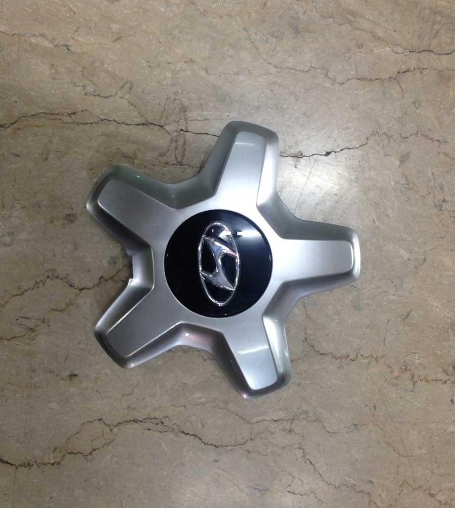 Hyundai-Azera-Grandeur-Wheel-Cap-2