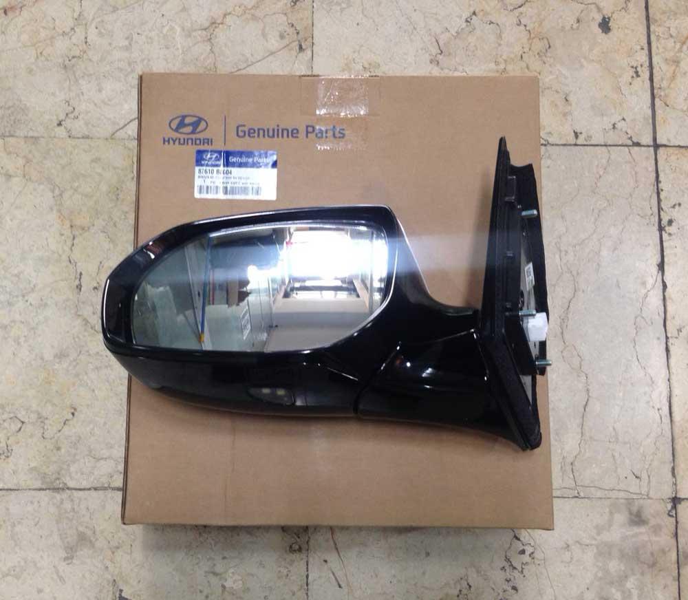 Hyundai-Santafe-ix45-Mirror-5