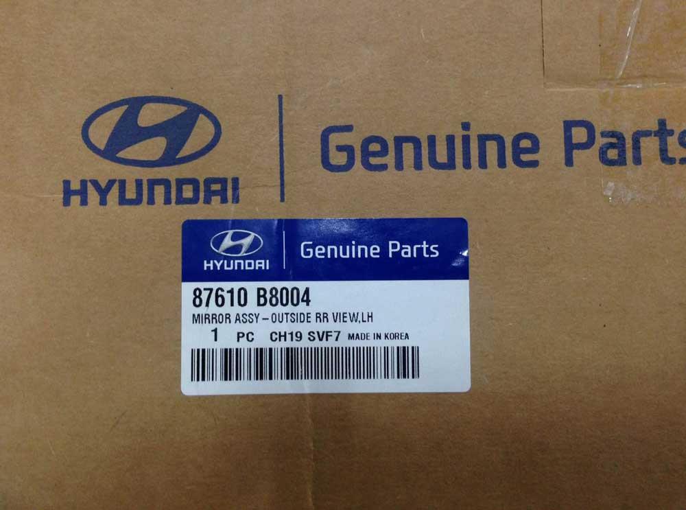Hyundai-Santafe-ix45-Mirror-6