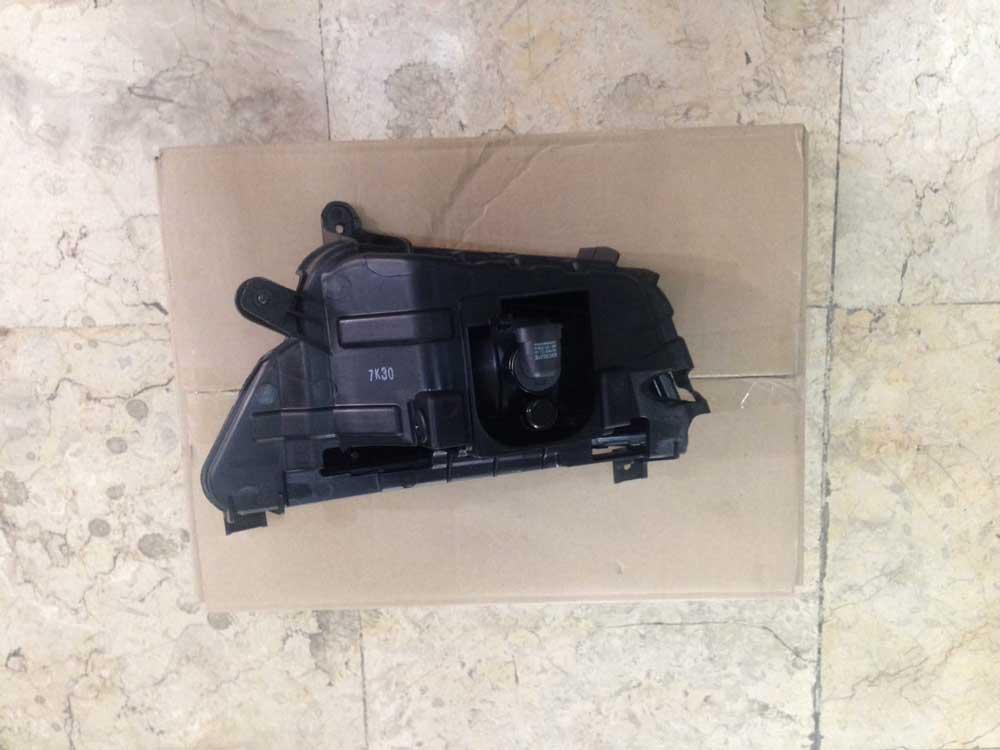 Kia-Mohave-Projector-2