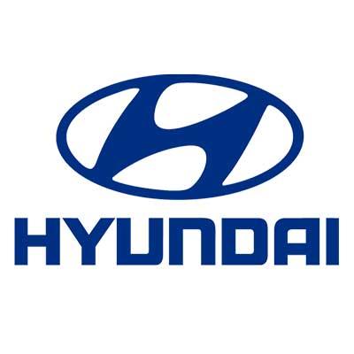 Hyundai-Spare-Parts