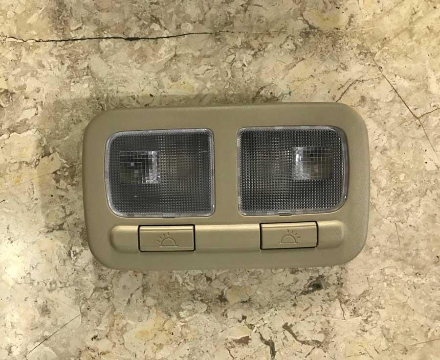 Hyundai-Azera-Roof-Lamp-2