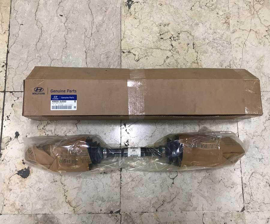 Hyundai-ix55-Veracruz-Shaft-1