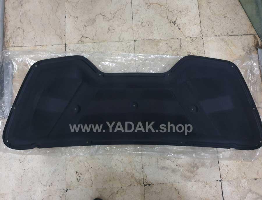 811253W000-Kia-Sportage-Hood-Insulating-Pad-1