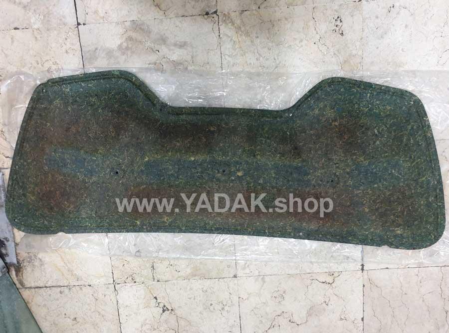 811253W000-Kia-Sportage-Hood-Insulating-Pad-2