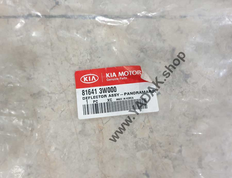 816413W000-Kia-Sportage-Sunroof-Deflector-2
