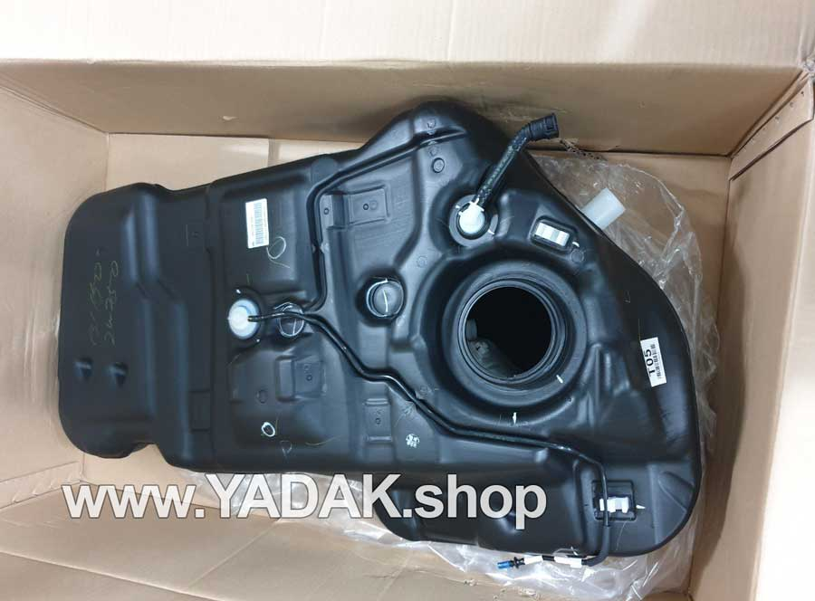 311502W250-Hyundai-Santafe-ix45-Fuel-Tank-1