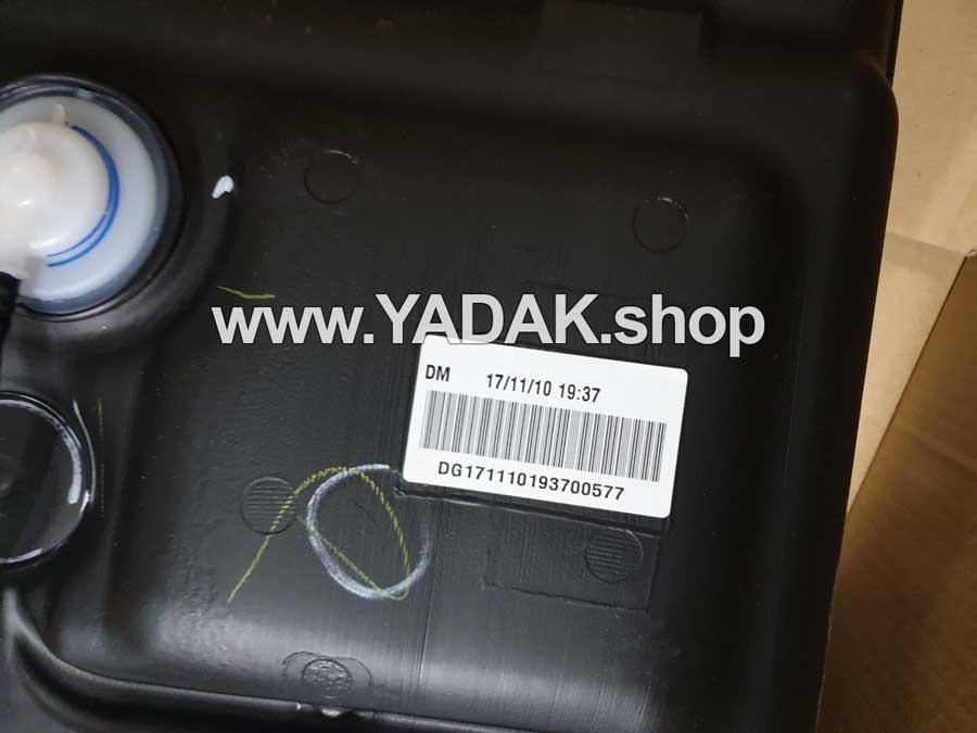 311502W250-Hyundai-Santafe-ix45-Fuel-Tank-2