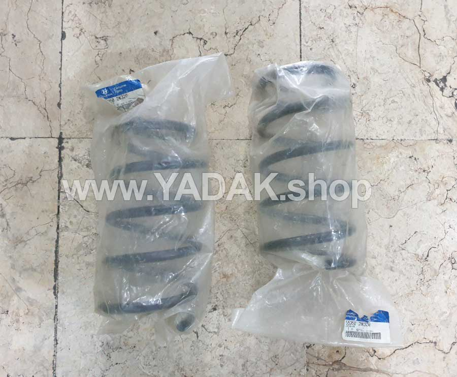 553502W320-Hyundai-Santafe-ix45-Spring-1
