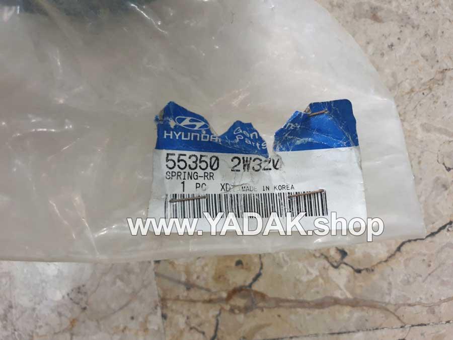 553502W320-Hyundai-Santafe-ix45-Spring-2