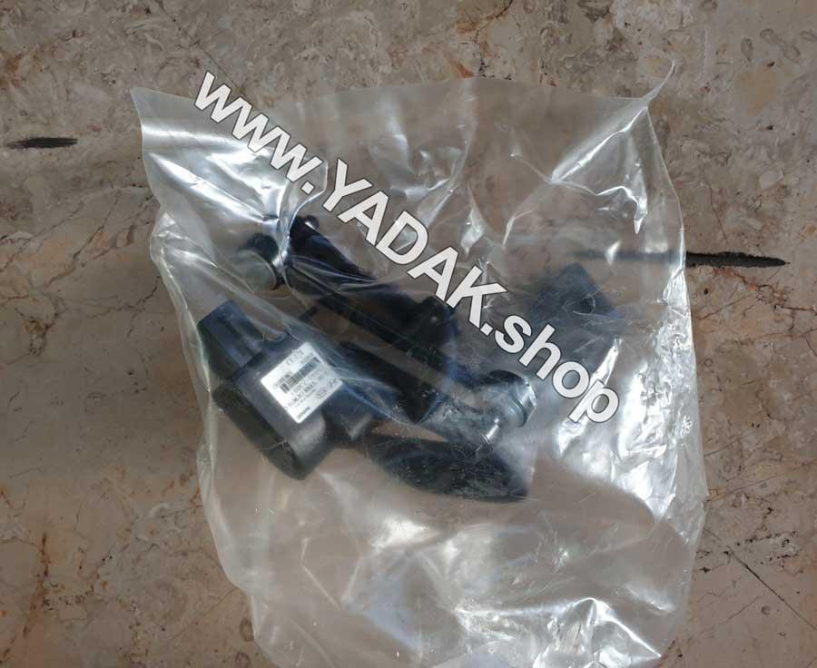558402J000-Kia-Mohave-Height-Sensor-2