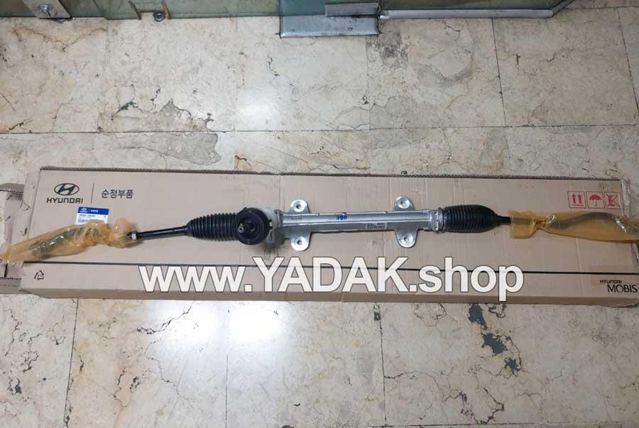 565003X200-Hyundai-Elantra-Steering-Gear-1
