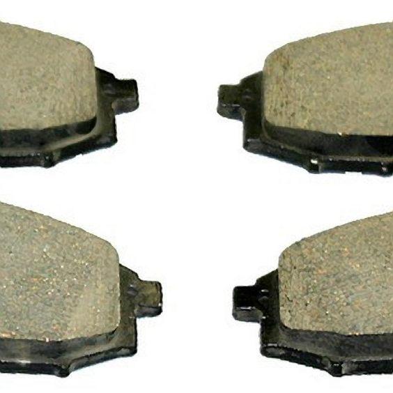 about-brake-pads
