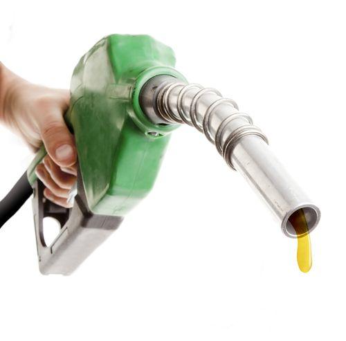 benzin-super
