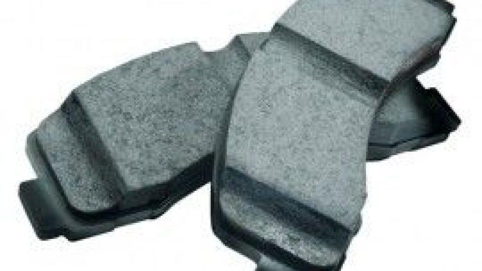 brake-pads-broken1