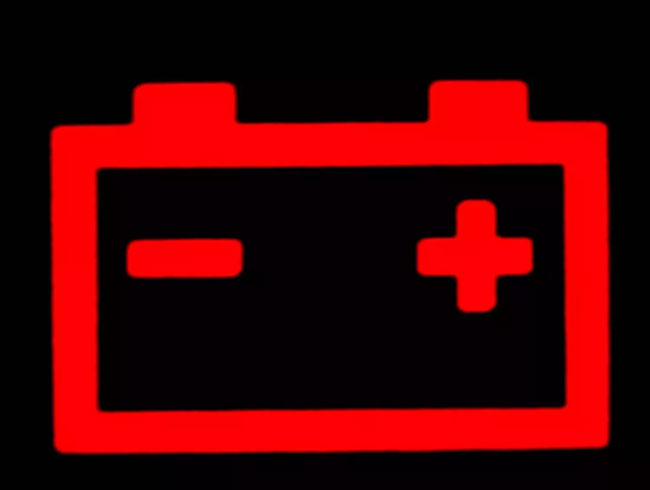 چرا خودرو روشن نمی شود