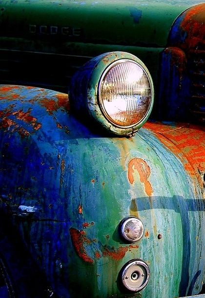 cars-color
