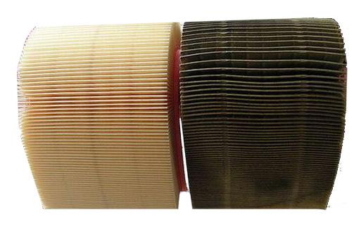 فیلتر هوا چیست و چه کاربردی دارد