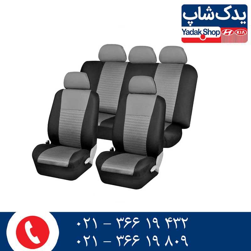 Hyundai-Kia-Seat-Cover